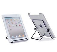 Großformat-Desktop 360-Grad verstellbaren Ständer Halter für ipad 2/2/4, Luft, air2 und andere Tabletten Größe zwischen 8-13 Zoll