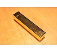 criativas 999 isqueiros de ouro