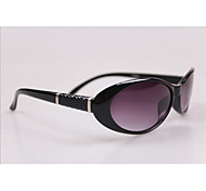 Lureme®Fashion Women's Uv Radiation Sunglasses
