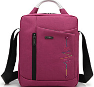 CB-6002   9.7'' 10'' Fashion Leisure Bag Shoulder Computer Bag Business Bag