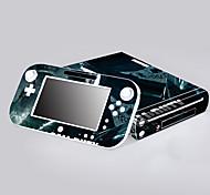 Wii U Novedad - PVC Bolsos, Cajas y Cobertores - Wii U