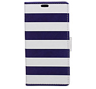 Colourful Pattern Full Body Case for Sony Xperia C4