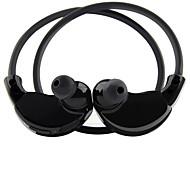S130 Sports Bluetooth Headset