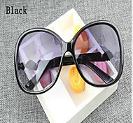 Women 's All-match Fashion Sunglasses(More Colors)