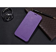 Handy-Fall, Telefonkasten, mobile phoen Schale, Mobiltelefonkasten für Lenovo A850