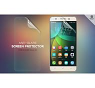 NILLKIN Anti-Glare Screen Protector Film Guard for HUAWEI Honor 4C