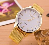 Men's Watches No Trends in Europe aAnd America Digital Hand Light Version Of Quartz Watch Belt
