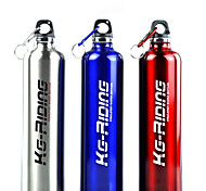 Coolchang Mountain Bike Water Bottle Stainless Steel Keep Warm Kettle