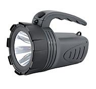 Zuke 90 Lumens LED Flashlights/Handheld Flashlights