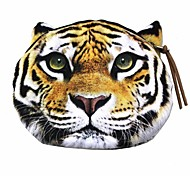 Tiger Money Package Cosmetic Bag