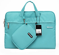 GEARMAX® Fashion Top Quality 11.6 Laptop Messenger Bag for MacBook Air 11.6