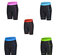 Women Bicycle Cycling Underwear Gel 3D Padded Bike Bicycle Shorts Pant