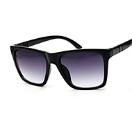 100% UV400 Wayfarer Sunglasses