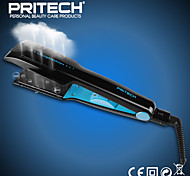 RITECH Brand Hair straightener Wide Plate Straightening Irons Styling Tools
