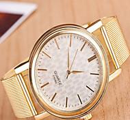 liga cinto de relógios de moda relógio de quartzo suíço masculino