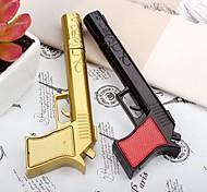 Hand Gun Style Gel Pen(Random Color)