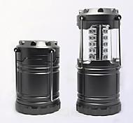 Linternas LED/Linternas y Lámparas de Camping ( Emergencia/Zoomable ) - LED - paraCamping/Senderismo/Cuevas/De Uso Diario/Viaje/Al Aire