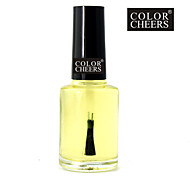 Nail Art Nourishment Oil Polish 15ML