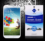 HD Screen Protector with Dust-Absorber for Samsung Galaxy S5 Mini (1 PCS)