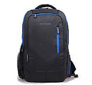 "SENDIWEI S-208 Unisex Fashion Waterproof Backpack 15.6 ""Laptop Bag"