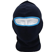 WEST BIKING® Cycling Mask For Bicycle Winter Outdoor Fleece Sports Headgear Winter Biking Warm Face Protection Masks