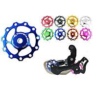 Aluminum Alloy Bicycle Rear Derailleur Gear Bearing