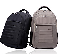 "SENDIWEI S-315W Multifunctional Fashion Unisex Waterproof Backpack 15.6 ""Laptop Bag"