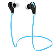 rq5 fone de ouvido bluetooth