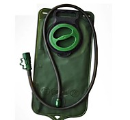Outdoor Sports Foldable Water Bag 3L