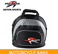 PRO-BIKER G-XZ-029 Motorcycle Waterproof One-Shoulder Travel / Helmet Storage Bag