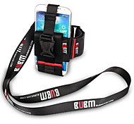 Universal Mobile Phone Outdoor Exercise Sports Arm Band for Samsung mobile phones/note2/3/4/galaxy