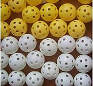 NSG GOLF® Practice Ball