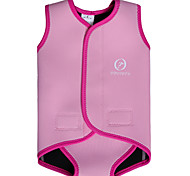BeiA carry silk BEATISE baby conjoined antiskid warm bathing suit BE - 05