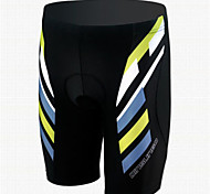 Cycling Quick-dry Men Wicking Fabric Breathable Jacket Short-sleeve Jersey