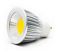 Ding Yao Lâmpadas de Foco de LED GU10 12W 150-300 LM 2800-3500/6000-6500 K Branco Quente / Branco Frio 1 COB 1 pç AC 220-240 V