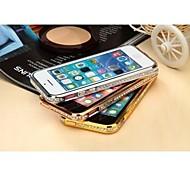la contraportada especialmente diseñado para 5c iphone (colores surtidos)