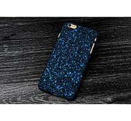 concha protectora cielo estrellado para el iphone 6 más