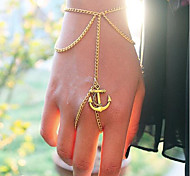 Bracelets Bagues ( Alliage ) Quotidien