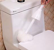 Sponge Health Squeeze Water Toilet Brush