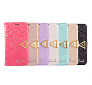 For The Samsung GALAXY Note 3 N9000 Bracket Of Mobile Phone Sets Of Protective Case Set Of Magnetic Protector Forever