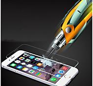 écran en verre trempé premium film protecteur pour iphone 6 / 6s