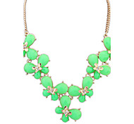 European Style Fashion Hot Butterfly Necklace