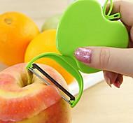 Creative Folding Fruit Peeler(Color Random)