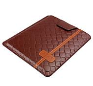 Onda 9.7-inch Tablet Portable Case