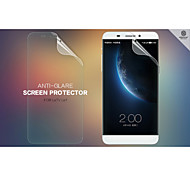 NILLKIN Anti-Glare Screen Protector Film Guard for LeTV Le1