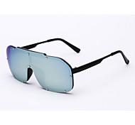 Unisex 's Waterproof Wrap Sunglasses