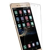 высокой четкости экран протектор для Huawei P8 макс