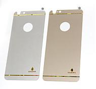 volta filme para iphone 6 de dissipação de calor, de volta filme para iphone 6, filme bcak para telefones inteligentes, caixas do