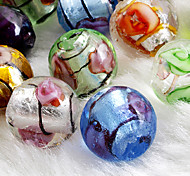 Resin Beads 10pc