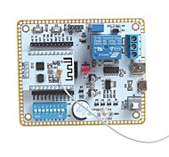 ESP8266 Serial Wifi Wireless Module Development Board SDK Development